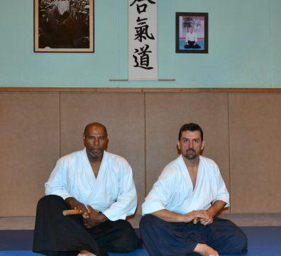 Concentration-aikido-valere-franck