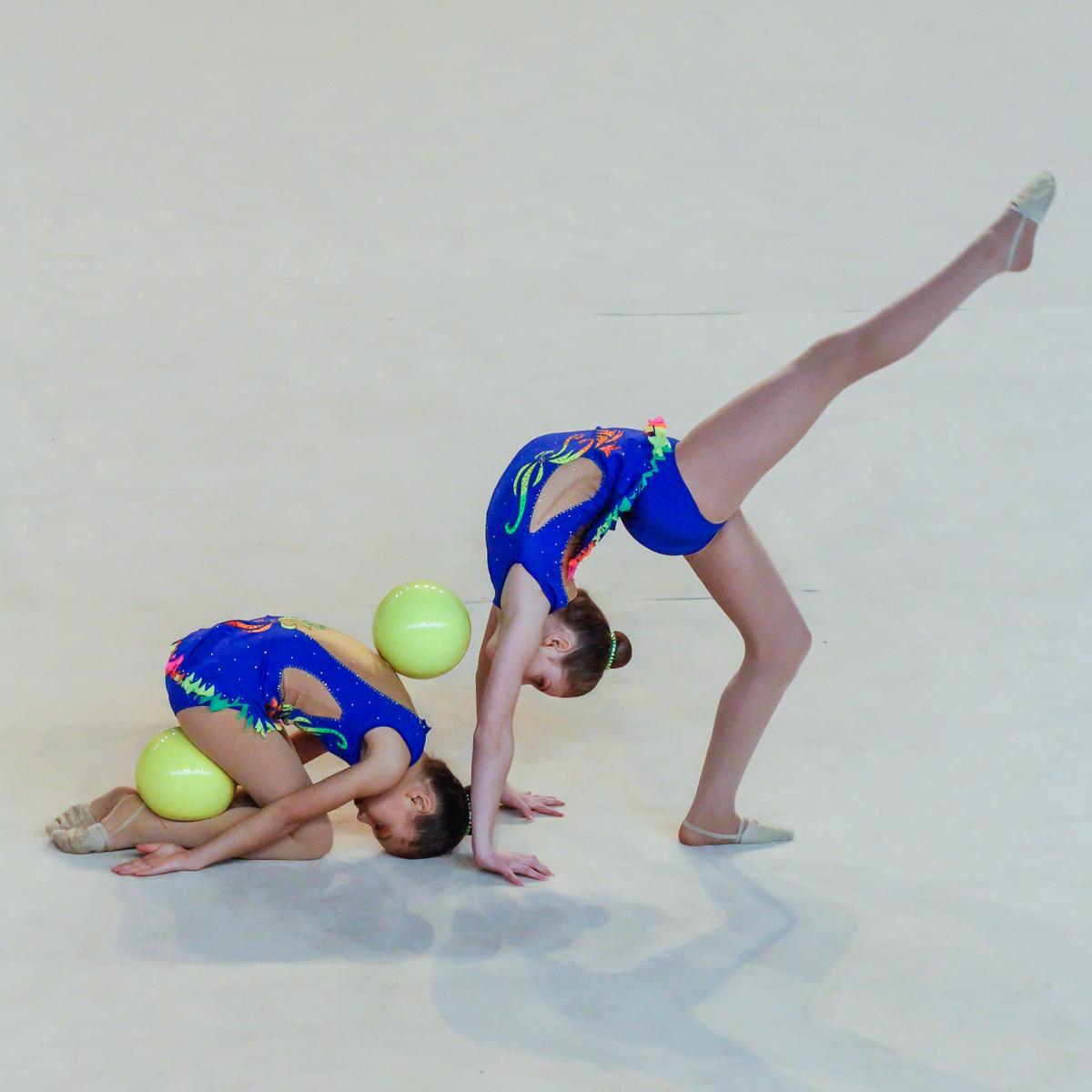 Duo_Regional_12_13