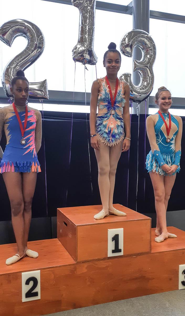 podium_Oceane