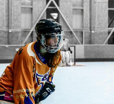 rollerhockeyaufeminin-concentration-christine-garcia.jpg
