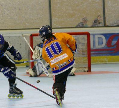 rollerhockeyaufeminin-focusonthecage-christine-garcia.jpg
