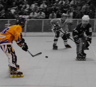 rollerhockeyaufeminin-passedecisive-christine-garcia.jpg